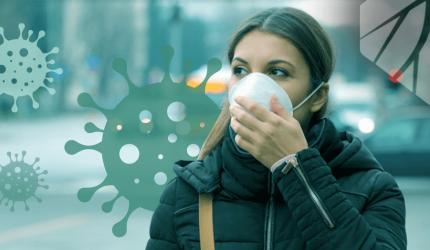 COVID-19 Nedeniyle Binlerce Kişi Bağırsak Kanseri Riski İle Karşı Karşıya Olabilir!