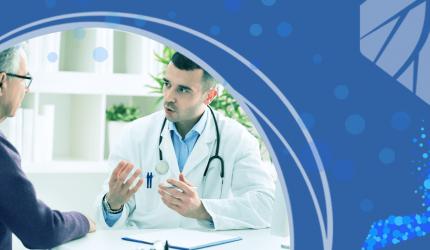 Hangi Belirtiler Görüldüğünde Kolon Kanserinden Şüphelenilmelidir?