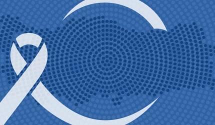 Türkiye'de Kansere Karşı Hangi Önlemler Alınıyor?
