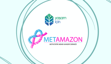 Metamazon Derneği