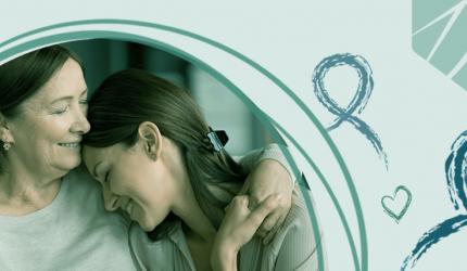 Kadınlarda Önemli Bir Sağlık Sorunu: Yumurtalık Kanseri