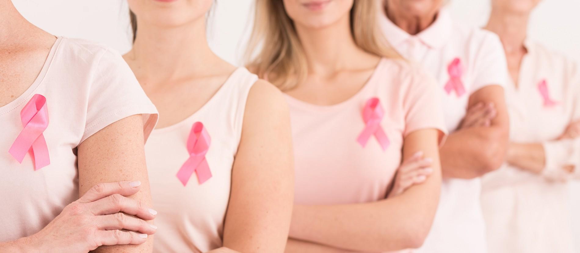 İleri Evre Meme Kanserini Anlamak