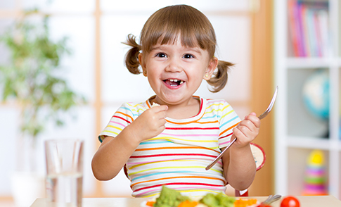 Çocukluk Çağı Lösemi Sonrası Beslenmenin Kardiyometabolik Sonuçları