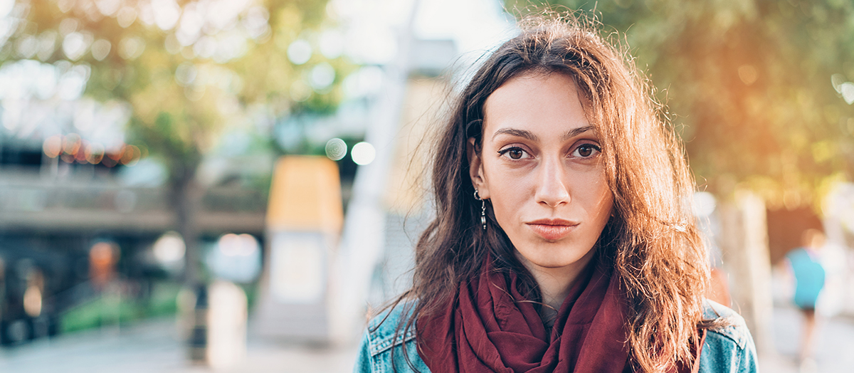 Genç Yetişkinlerde Kolorektal Kanser Oranları Artıyor