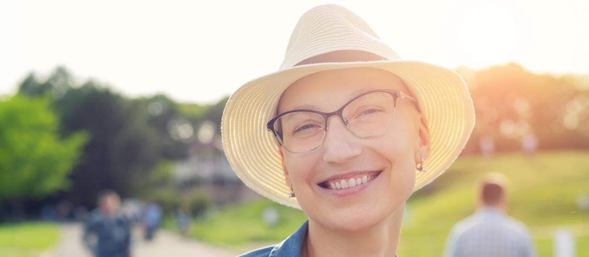 Sağlıklı yaşam tarzı ve lenfoma riski