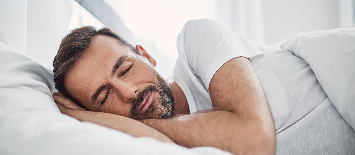 Uyku ve Kanser Arasındaki İlişki