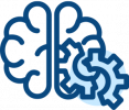Kolorektal Kanser Kolon Ve Rektum Kanseri (KRK) Risk Faktörleri