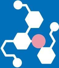 Hormonal Tedavi (Endokrin tedavi)